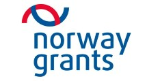 norwaygrants1